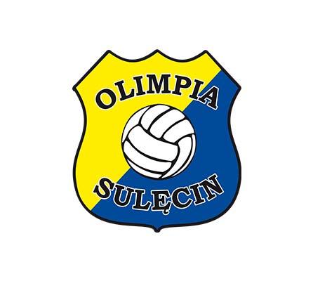 STS Olimpia Sulęcin