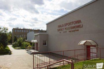Szkoła Podstawowa im. Polskich Olimpijczyków w Sulęcinie